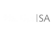 partner-mono-plasticssa